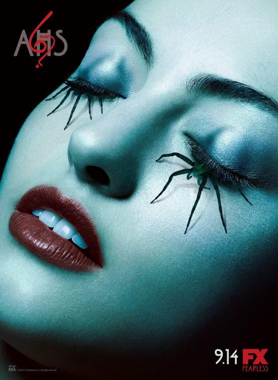 American Horror Story: un manifesto per la sesta stagione