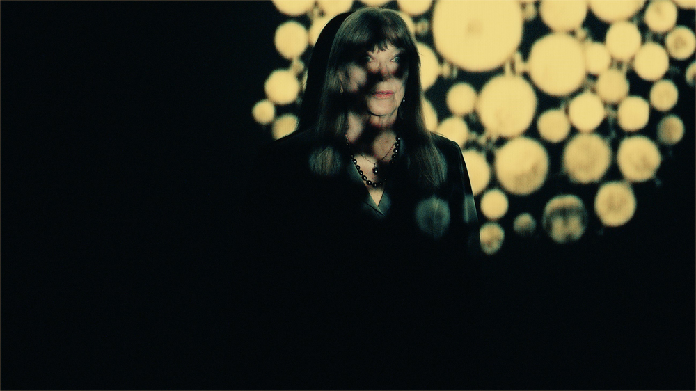 Spira mirabilis: un'immagine del documentario italiano
