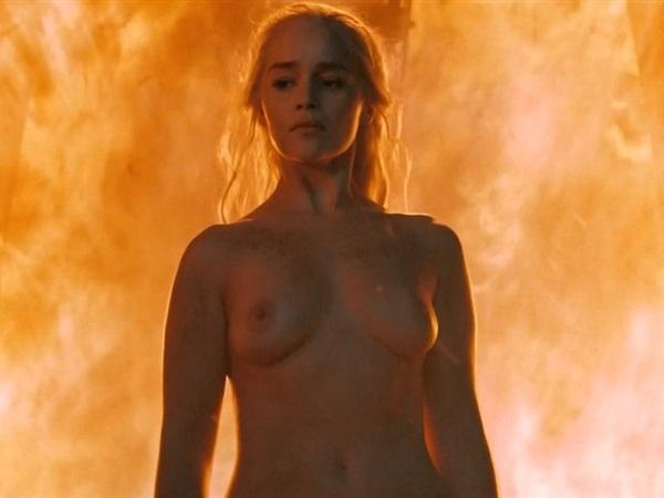 Antoniela Canto Super hot and Erotic Sex  XVIDEOSCOM