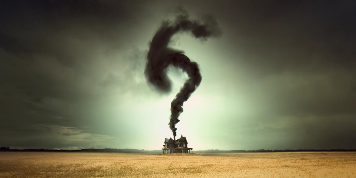 American Horror Story: un'immagine promozionale della sesta stagione