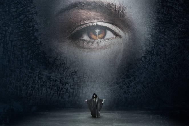 Royal Opera House: Norma - un'immagine promozionale