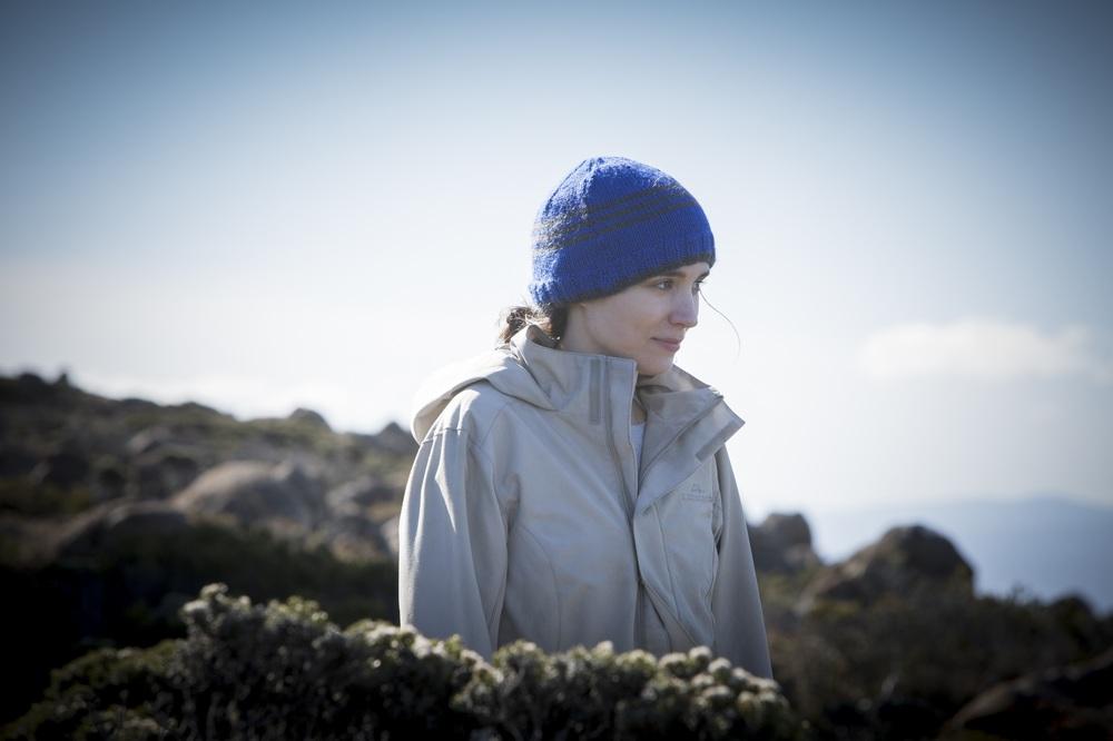Lion: Rooney Mara in una scena del film