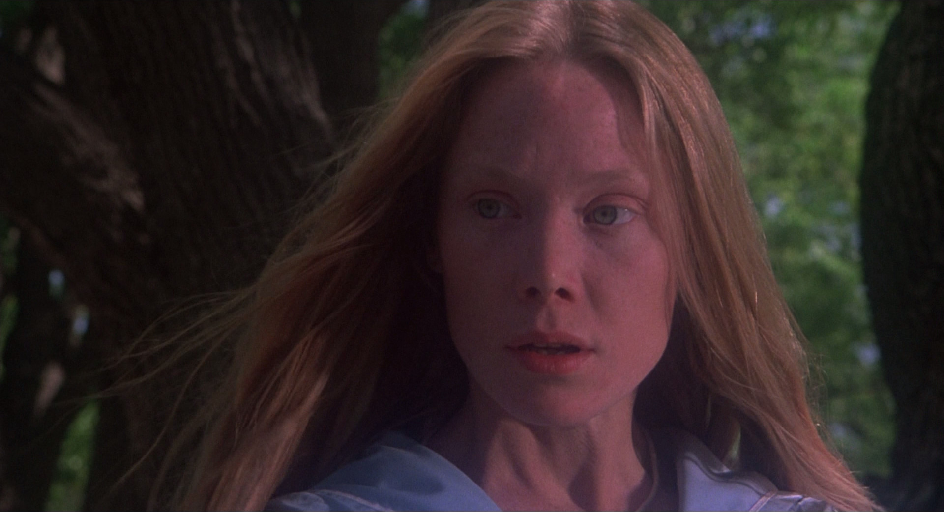 sissy spacek in carrie lo sguardo di satana 438736