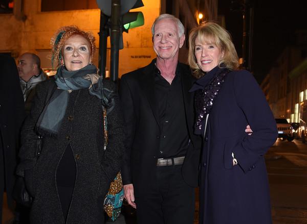Il verso Sully, Chesley Sullenberger al Torino Film Festival