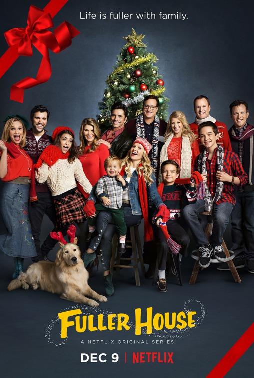 Le amiche di mamma: il poster della seconda stagione