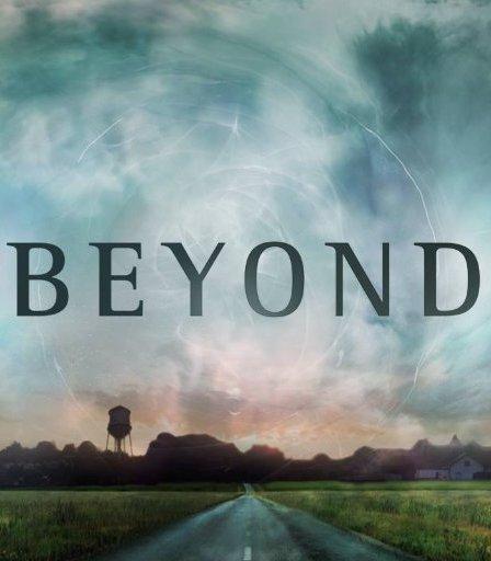 Locandina di Beyond