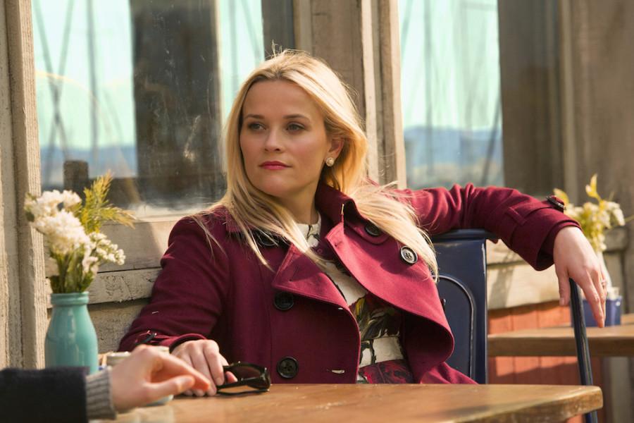 Big Little Lies: Reese Witherspoon interpreta Madeline