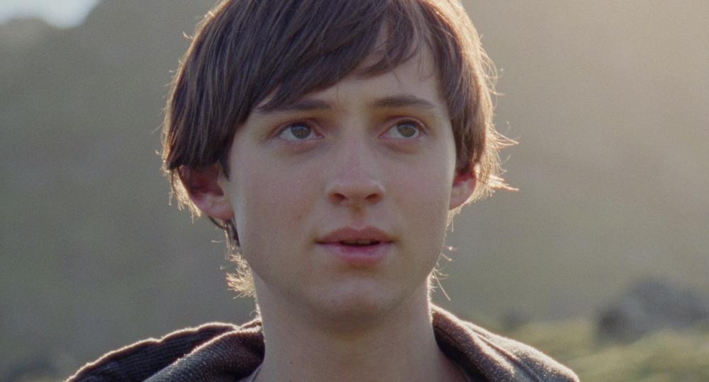 Passeri: un primo piano del film