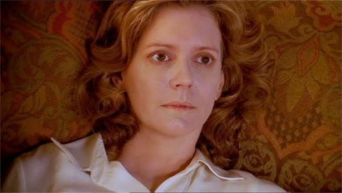 Buffy the Vampire Slayer: una scena dell'episodio Un corpo freddo