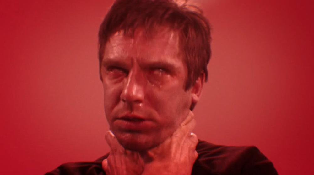 Legion: Dan Stevens nei panni di David Haller in chapter 8