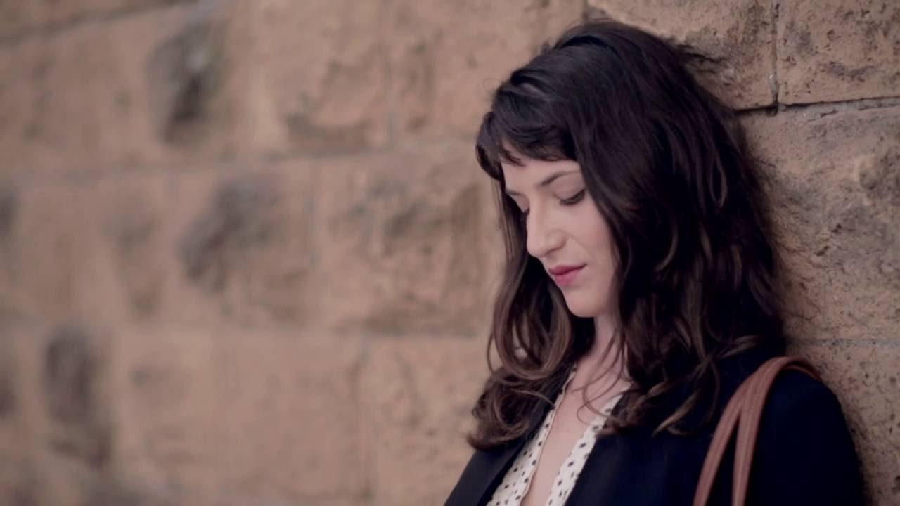 Acqua di marzo: Rossella D'Andrea in una scena del film