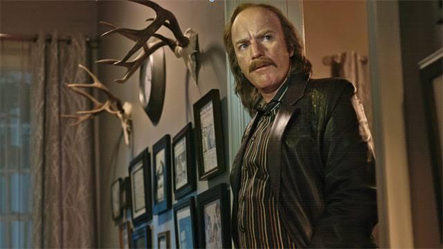 Fargo: una scena con Ewan McGregor