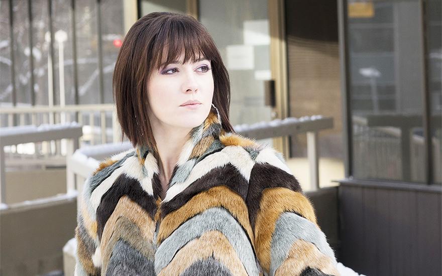 Fargo: una scena della terza stagione