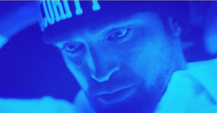 Good Time: un primo piano di Robert Pattinson