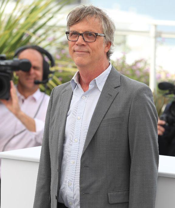 Wonderstruck: un primo piano di Todd Haynes a Cannes 2017