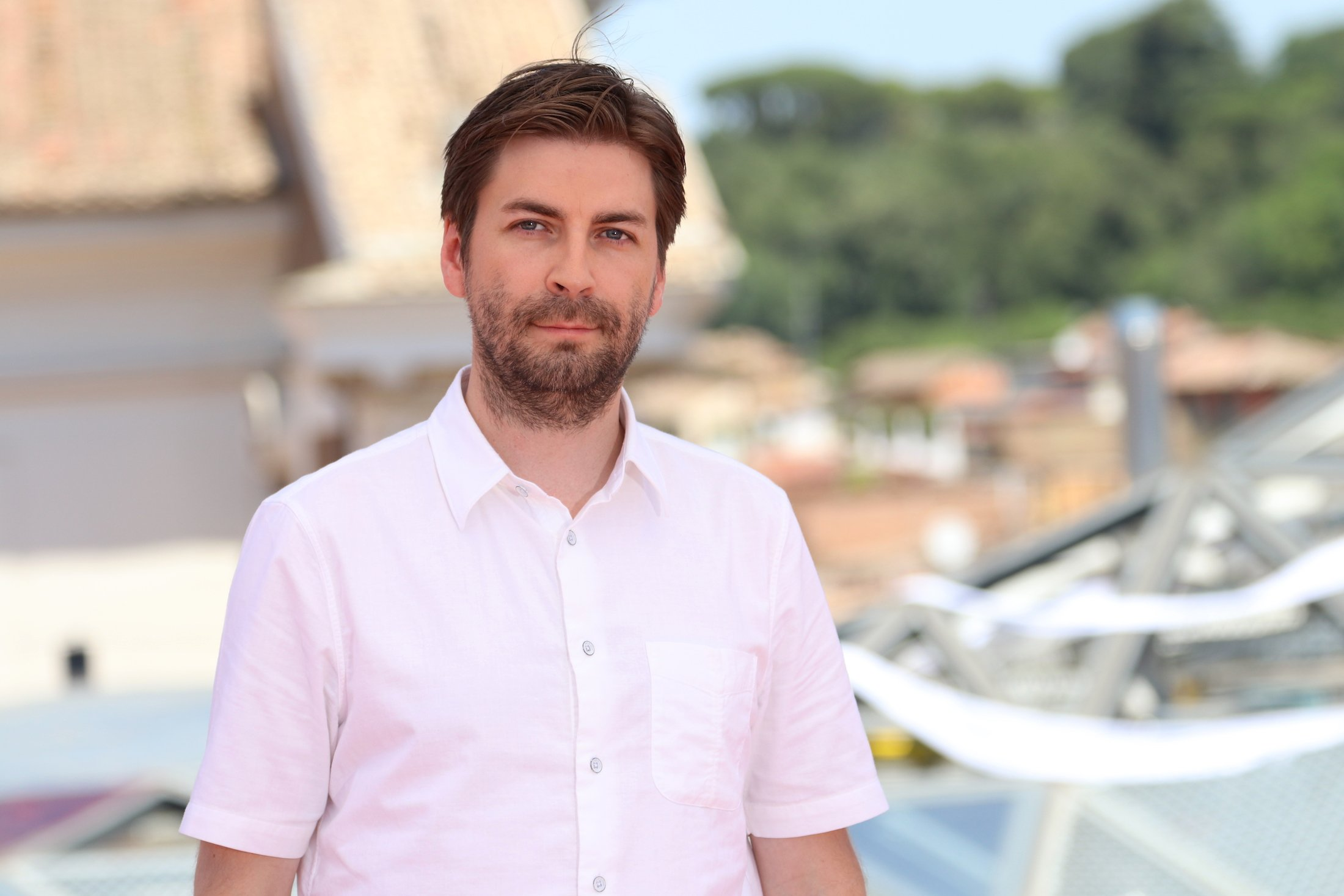 Spider-Man: Homecoming: Jon Watts al photocall