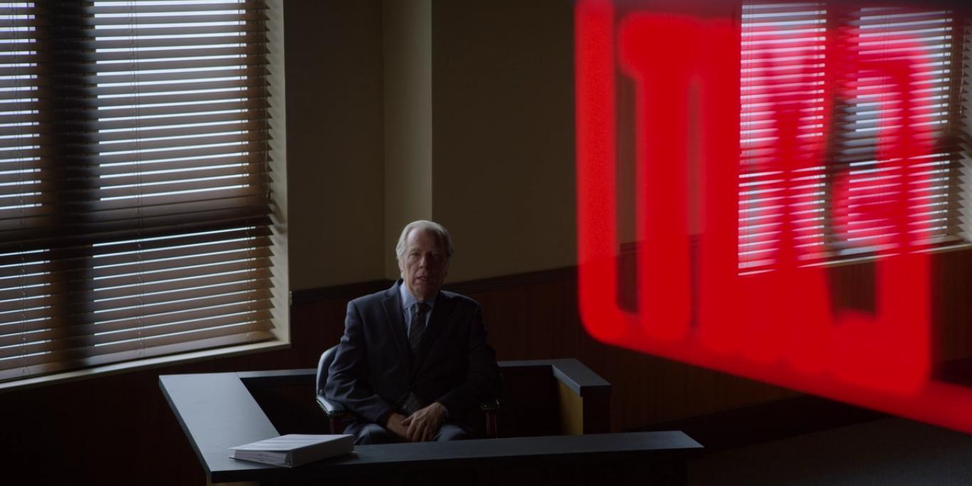 Better Call Saul 3: Michael McKean nel quinto episodio della stagione