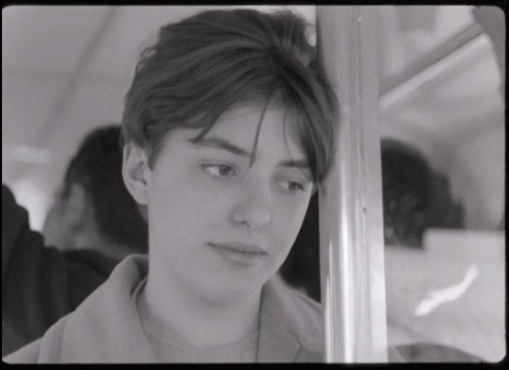 Il tentato suicidio nell'adolescenza: un primo piano del documentario