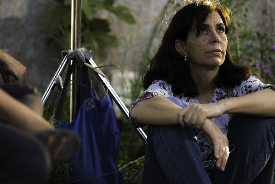 Amori che non sanno stare al mondo: la regista Francesca Comencini