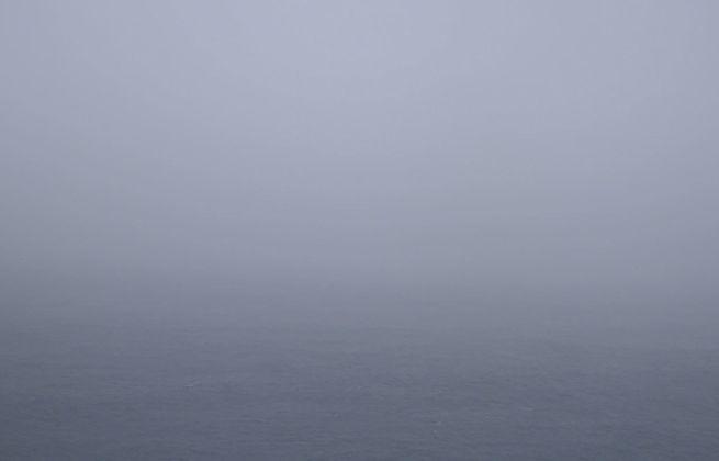 Dreams by the Sea: un'immagine tratta dal film