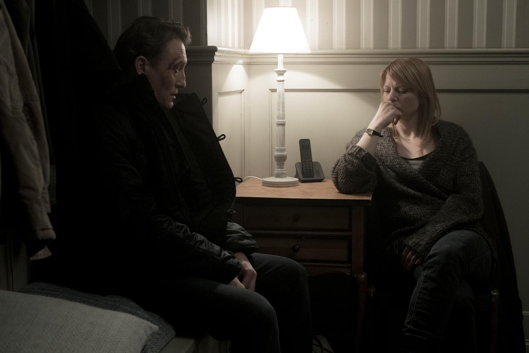 Dark: un'immagine del serial