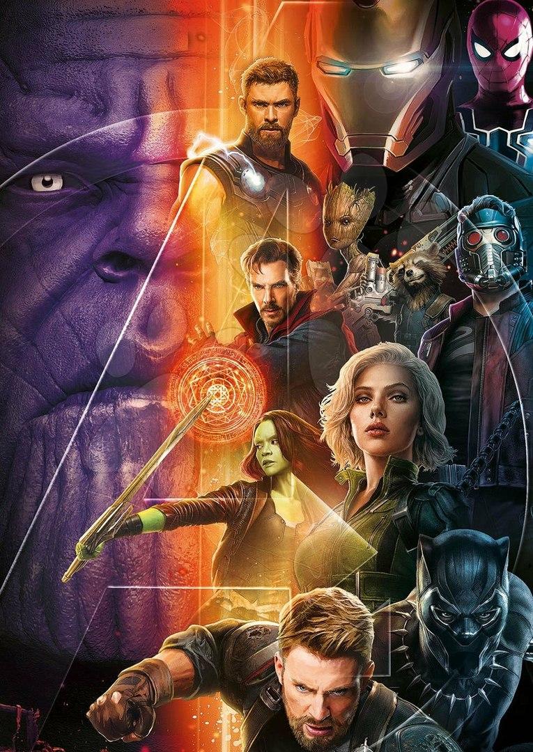 avengers: endgame   streaming ita - streaming completo