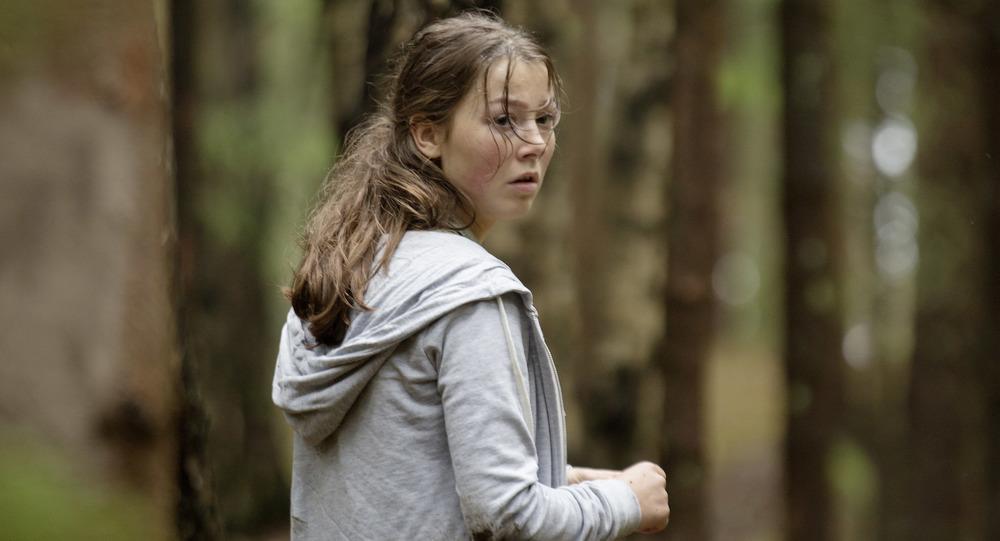 Utøya Film