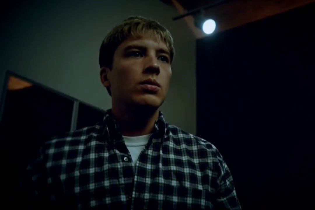 American Crime Story: Cody Fern nell'episodio House by the Lake