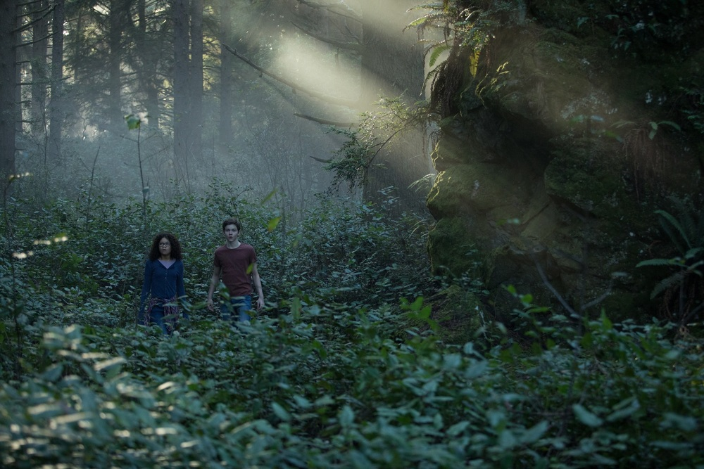 A Wrinkle in Time: una nuova foto del film