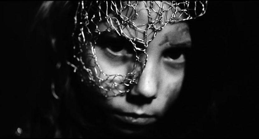 Macbeth - Neo Film Opera: un primo piano del film