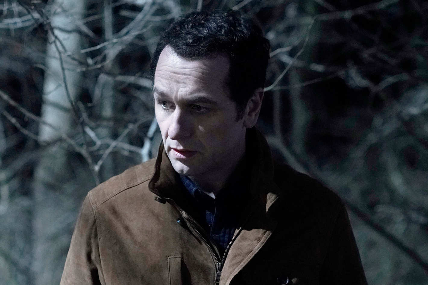 The Americans: Matthew Rhys nell'episodio Start