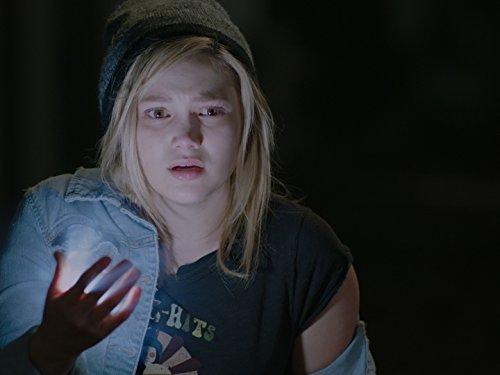 Cloak and Dagger: Olivia Holt nel pilot della serie