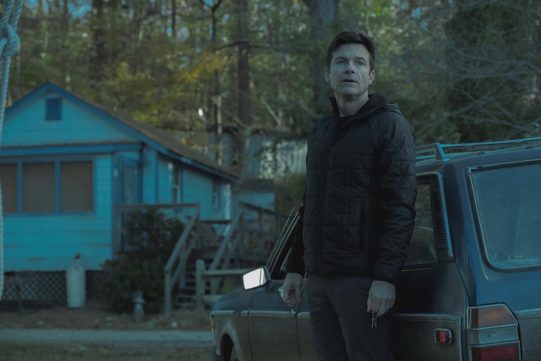Ozark: Jason Bateman nella seconda stagione