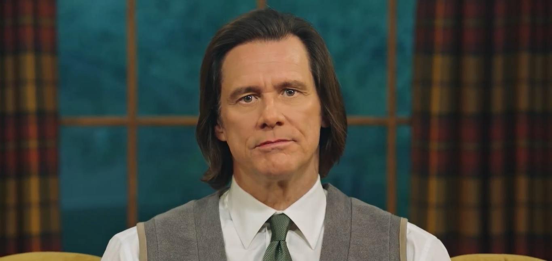 Kidding: Jim Carrey nella prima stagione