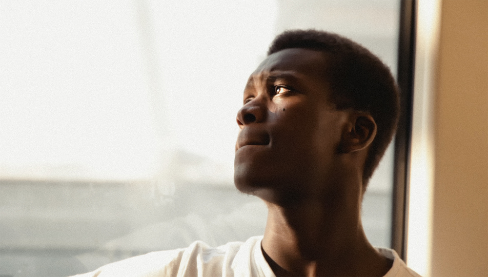 Fuoricampo: un'immagine del documentario