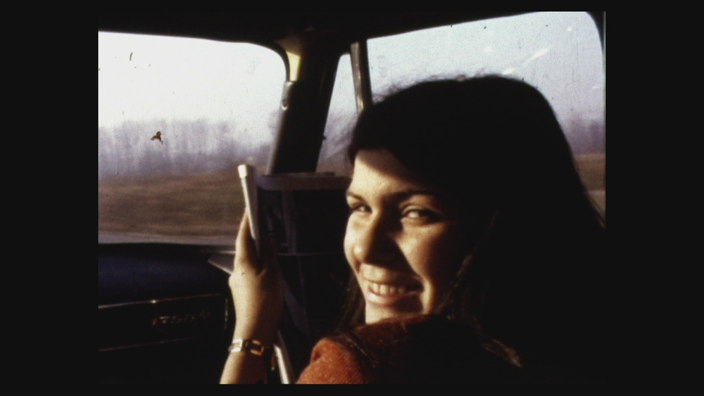 Arrivederci Saigon: un'immagine tratta dal documentario di Labate