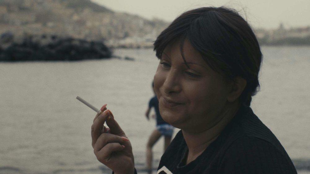 Anatomia del miracolo: un'immagine del documentario di Alessandra Celesia