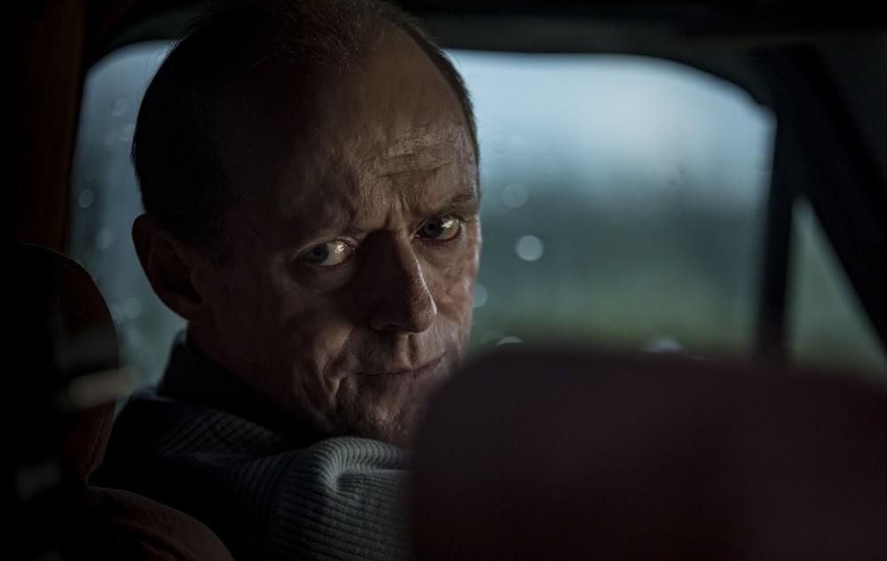 Mandy: Ned Dennehy in un'immagine del film