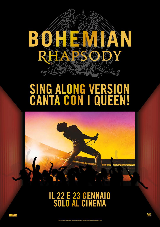 bohemian-rhapsody-singalong-locandina