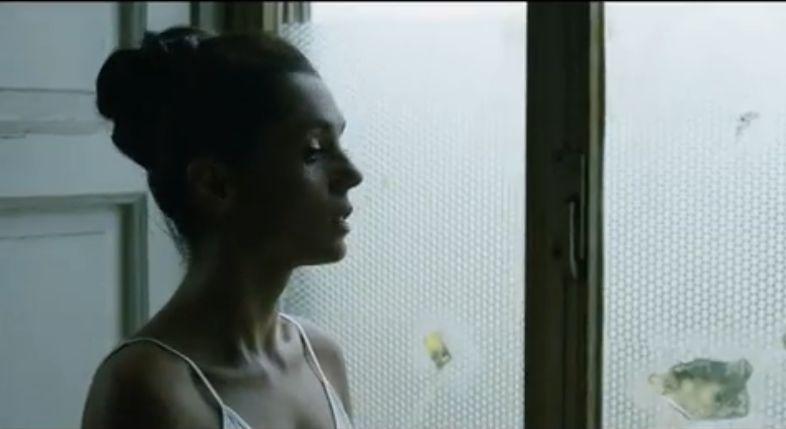 Gomorra 4: Cristiana Dell'Anna negli episodi 7 e 8
