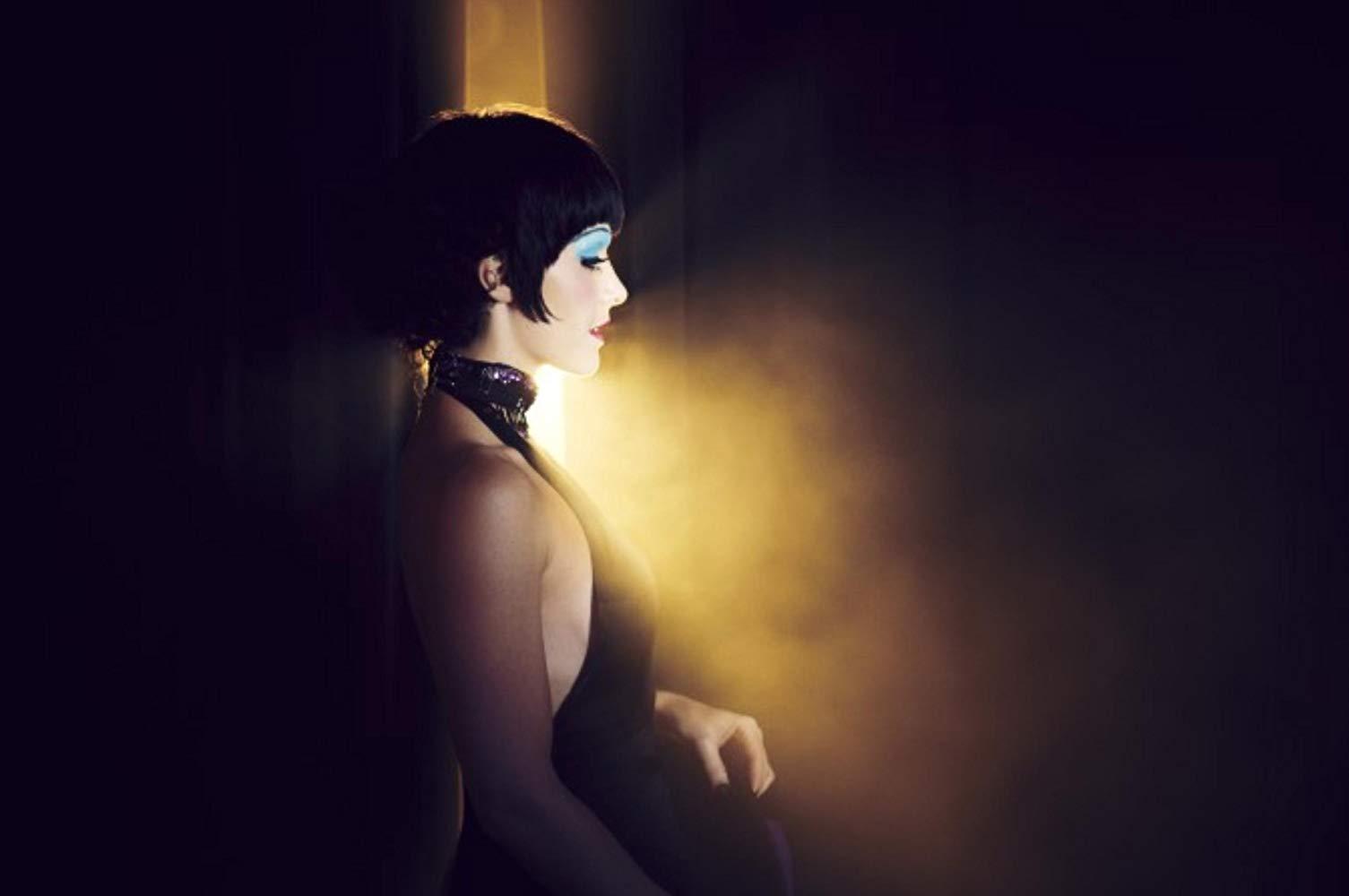 Fosse/Verdon: Kelli Barrett è Liza Minnelli nella serie