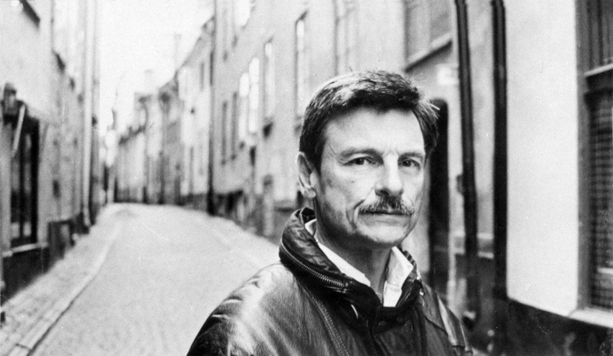 Andrej Tarkovskij: Il cinema come preghiera: una scena del film