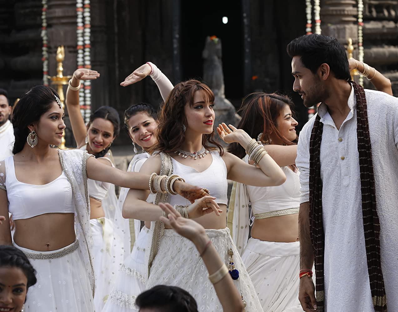 Heartbeats Aneesha Joshi