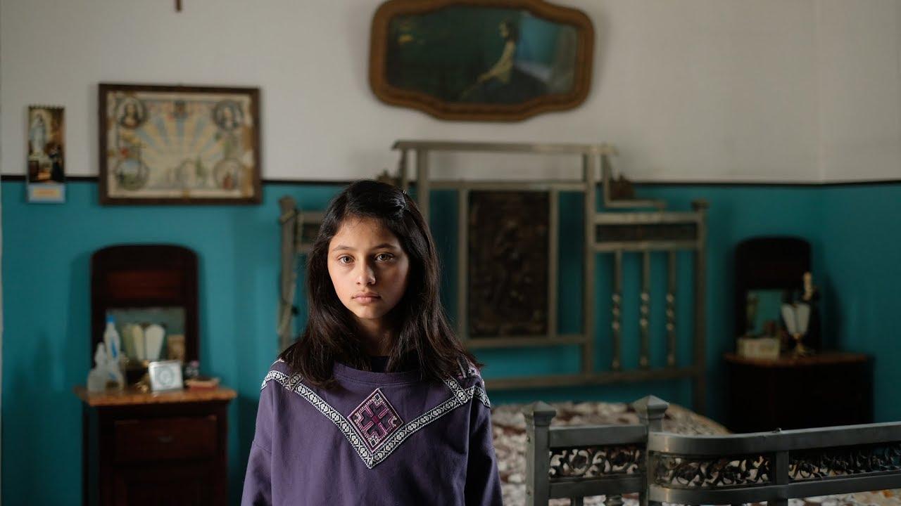 Rosa Pietra Stella: un'immagine del film: 518141 - Movieplayer.it