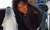 Tim Burton: genio e cuore