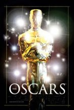 Academy Awards (2008)
