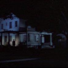 Una scena di Halloween - La notte delle streghe