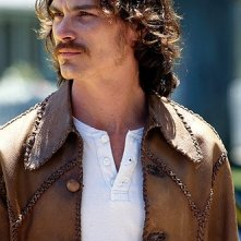 Billy Crudup nel film Quasi famosi