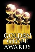 Golden Globe Awards (2001)