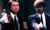 "Pulp Fiction, la scena della siringa è accurata? Un chirurgo commenta 49 celebri scene ""medical"""